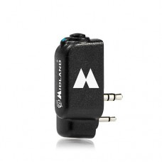 Adaptor Bluetooth Handsfree Midland WA-Dongle