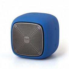 Ηχείο Bluetooth Edifier MP200 Μπλε
