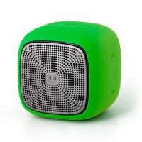 Ηχείο Bluetooth Edifier MP200 Πράσινο