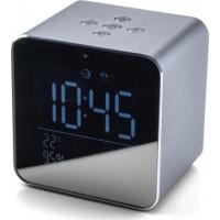 Ηχείο Bluetooth/Ξυπνητήρι Daewoo DBT-305 Γκρι