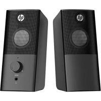 Ηχεία HP DHS-2101 (8CA76AA)