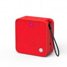 Ηχείο Bluetooth Motorola Sonic Boost 210 Κόκκινο