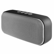 Ηχείο Bluetooth Daewoo DBT-06G Γκρι