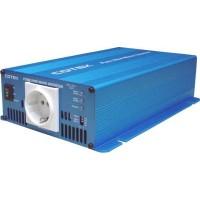 Inverter DC/AC Cotek SK1500-224 1500W 24V