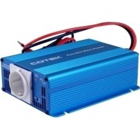 Inverter DC/AC Cotek SK350-212 350W 12V
