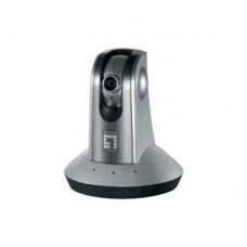 Camera IP Level1 FCS-1060 PTZ