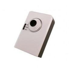 Camera IP LogiLink WC0003A v.1.0 Wireless