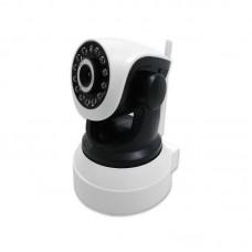 Camera Network Bender 60214 HD Wireless
