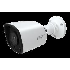 Camera IP TVT TD-9421S2