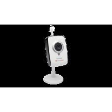 Camera Network D-Link DCS-2121 Megapixel Wireless