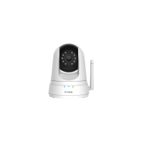 Camera Wi-Fi D-Link DCS-5000L v.1.01