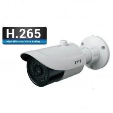 Camera IP TVT TD-9422S2
