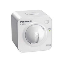 Camera Network Panasonic BL-C210