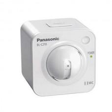 Camera Network Panasonic BL-C210
