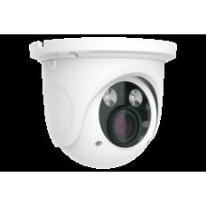 Camera IP TVT TD-9525S1