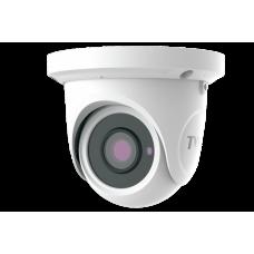 Camera IP TVT TD-9524S1
