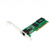 Κάρτα Δικτύου Logilink PC0039A v.8.0