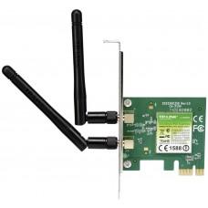 Κάρτα Δικτύου TP-Link TL-WN881ND Ver:2.0