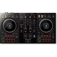 Κονσόλα Μίξης DJ Pioneer DDJ-400
