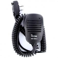 Μικρομεγάφωνο Πομποδέκτη Icom HM-158LA
