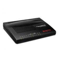 Router Dual-WAN Security DrayTek Vigor 2912