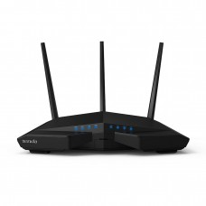 Router Tenda AC18 AC1900 Dual Band