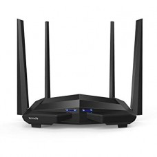 Router Tenda AC10U AC1200 Dual Band