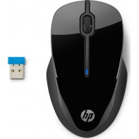 Mouse HP 250 Wireless