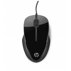 Mouse HP X1500