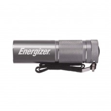 Φακός Energizer 3 Led Metal Light LP35631