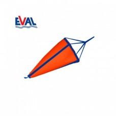 Πλωτή Άγκυρα Eval 00528-2