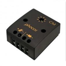 Ρυθμιστής Φόρτισης Μπαταριών Phocos CML 10 10Ah 12V-24V