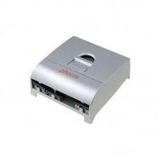Ρυθμιστής Φόρτισης Μπαταριών Phocos CX 10 10Ah 12V-24V