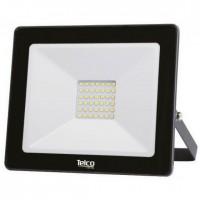 Προβολέας Telco BLS30A1 30W LED