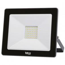 Προβολέας Goobay 58999 20W LED