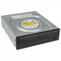 Οπτικό DVD-RW LG GH24NSD1