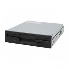 Floppy Disk Drive NEC FD1231H
