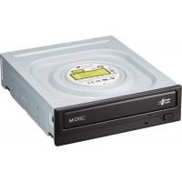 Οπτικό DVD-RW Hitachi-LG GH24NSD5