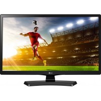 Οθόνη TV LG LED 20MT48DF 19.5""