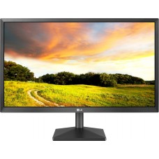 """Οθόνη LG LED 22MK400A-B 21.5"""""""