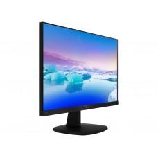 """Οθόνη Philips V-Line LED IPS 223V7QHAB 21.5"""""""