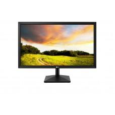 """Οθόνη LG Full HD 24MK400H-B 23.8"""""""