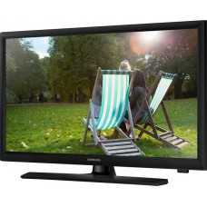 Οθόνη TV Samsung LED LT24E310EW 24""