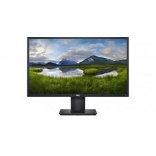 """Οθόνη Dell FHD E2421HN 24"""""""
