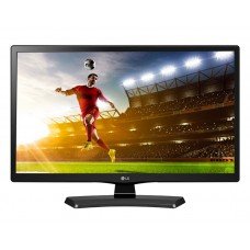 """Οθόνη TV LG LED IPS 20MT48DF-PZ 20"""""""
