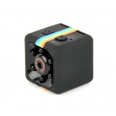 Web-Action Camera Gembird Mini SQ11