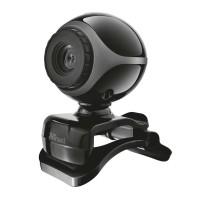 Web Camera Trust Exis