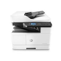 Πολυμηχάνημα HP Laserjet Pro M443nda A3 (8AF72A)