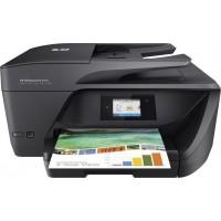 Πολυμηχάνημα HP OfficeJet Pro 6960