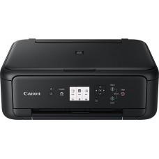 Πολυμηχάνημα Canon Pixma TS5150